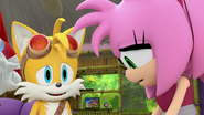 S2E20 Tails and Amy