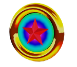 SG Целевое кольцо (Generations)
