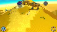 SLW Desert Ruins Z1 54
