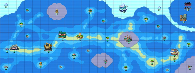 File:Sea Chart Sonic Rush Adventure.png