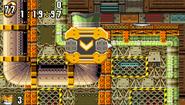 Secret Base 7