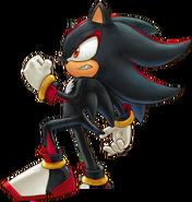 Shadow Jump-0
