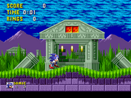 Sonic1marble4fo