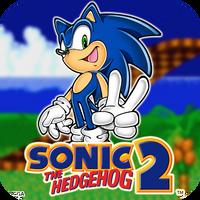 Sonic2AppStoreLogo
