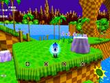 Green Hill (Sonic Adventure 2)