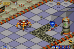 Sonic3DPanicPuppet