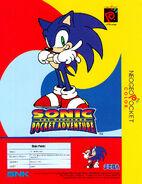 SonicPocketAdventure SNK Flyer E3 1999 01