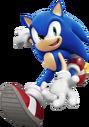 Sonic 229