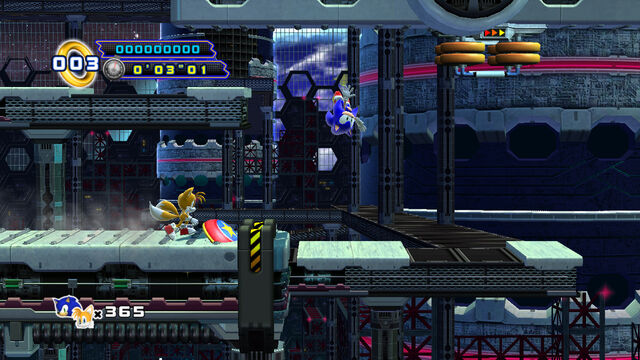 File:Sonic 4 Episode 2 Death Egg mk. II (1).jpg