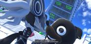 Sonic Forces cutscene 217