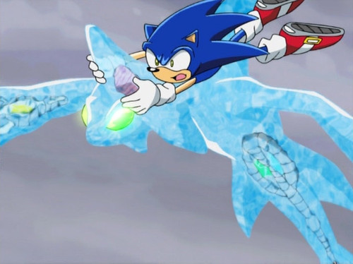 File:Sonic Riding on Chaos 4.png