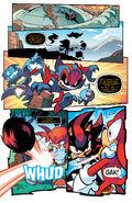 Sonic Universe 069-009