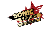 SpeedBattleLogo