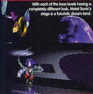 Xtreme Boss Arena 02