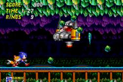 250px-Sonic2MysticCaveBoss