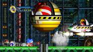 Flying Eggman S4 09