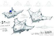 Forces koncept 34