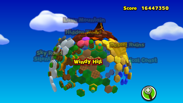 File:Lost Hex In-Game Map.png