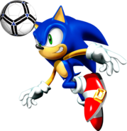 Mcdonalds-happy-meal-footballsoccer-render