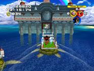 Ocean Palace 2409 48