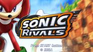 Rivals title 4