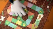 S1E02 board game