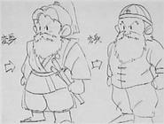S1 character koncept 4