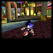 SA Super Sonic Story credits 2