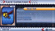 SR2 card 98
