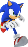 STH Sonic 02