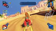 Sand Road 054