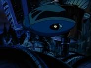 Satam Super Sonic 213