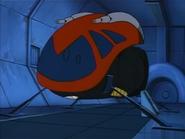 Sonic's Nightmare 217