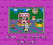 Sonic Gameworld gameplay 28