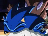 Sonic X ep 64 095