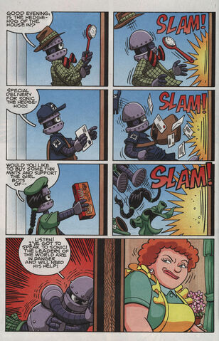 File:Sonic X issue 27 page 4.jpg