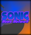 Thumbnail for version as of 21:06, October 22, 2012