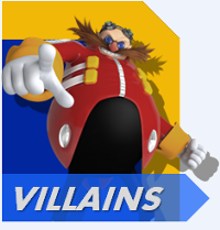 File:Villains Homepage Button.png
