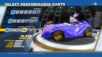 Blaze Legendary Trailblazer Tires Wheels