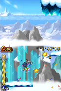 Blizzard Peaks Act 2 32