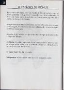 Chaotix manual br (30)