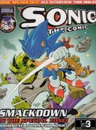 Cover216