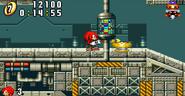 Egg Rocket 01