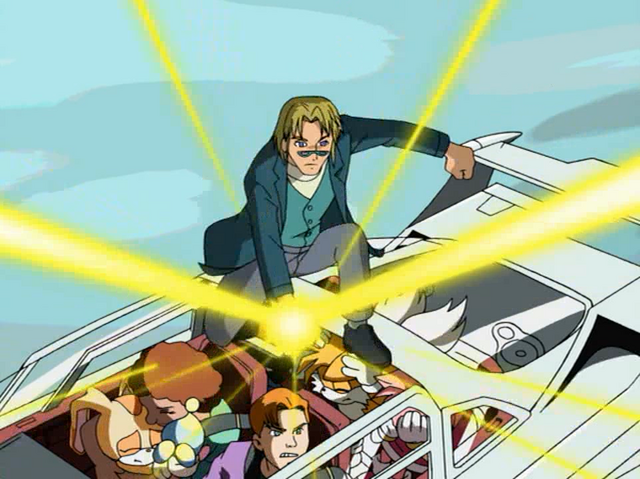File:Ep15 Stewart saves the day.png