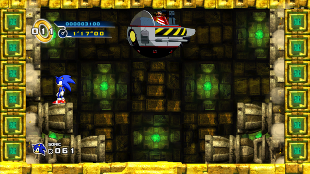 File:Lost Labyrinth Zone - Screenshot - (1).png