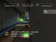 Prison Island poziom 29