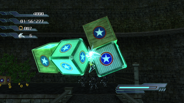File:Psychokinesis with objects in Sonic 06.png