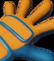 SF Hands 030