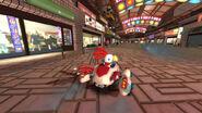 SSASR Wii 020210 08