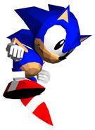 STF Sonic02